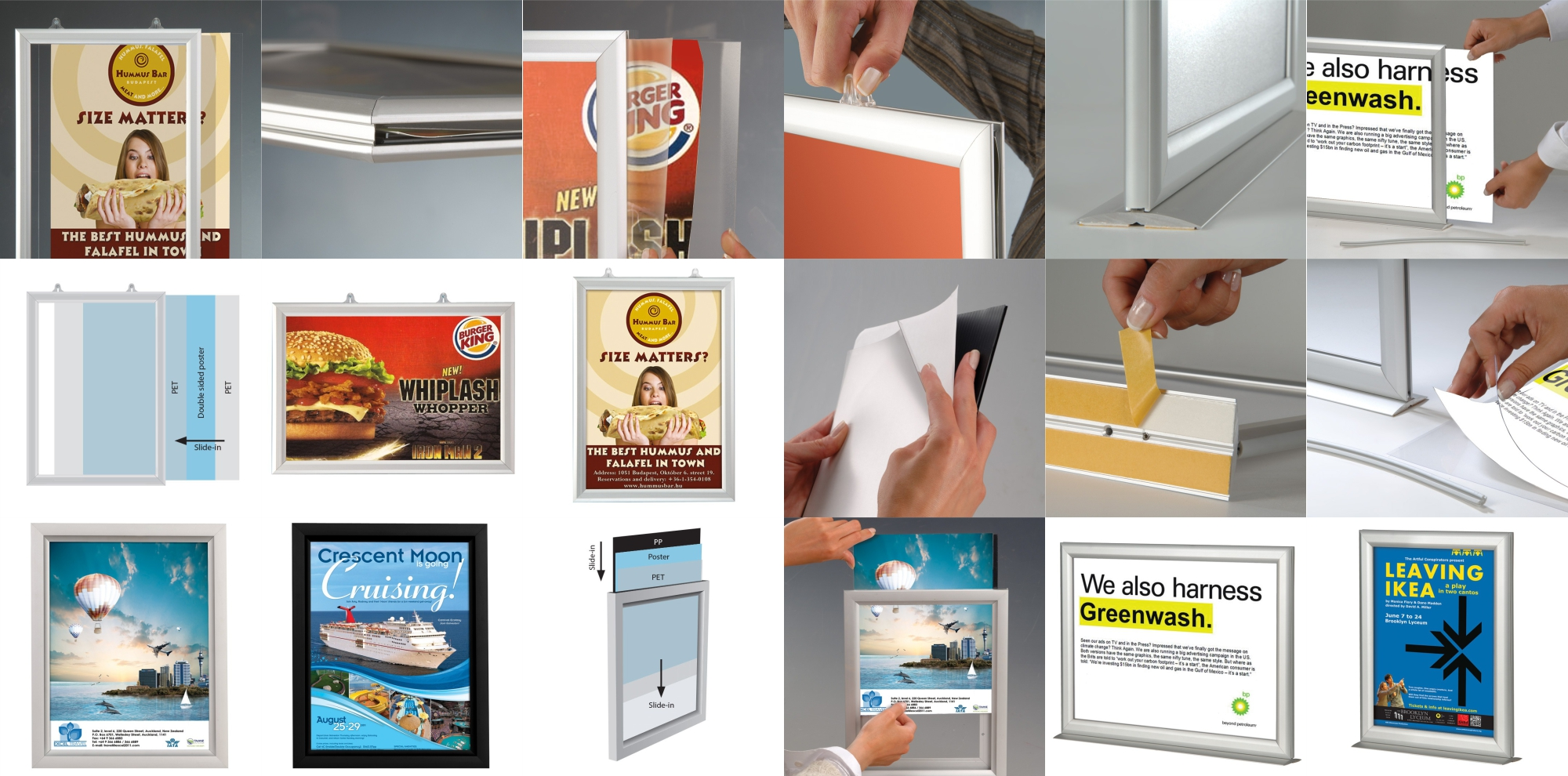 Slide-in Frames<br />for your posters<br /><a href='#parallax-expo-3' class='btn btn-skin btn-slide' id='btn-scroll'>Learn More</a>